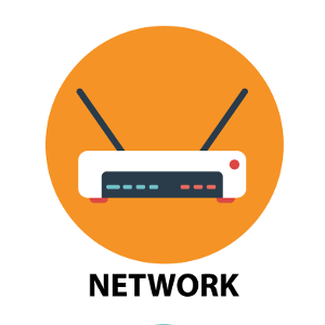 network001.png