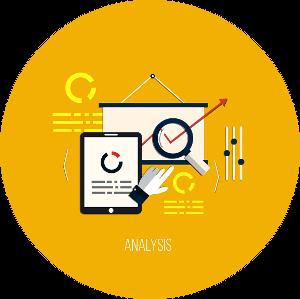 analysisweb.png