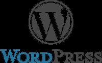 wordpresslogosm001.png